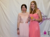 Prom_PicWall-052