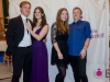 Prom_PicWall-055