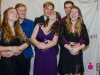 Prom_PicWall-118