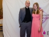 Prom_PicWall-126