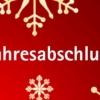 2014_weihnachten