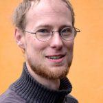 Foto: Jens Palkowitsch-Kühl