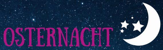 Logo Osternacht